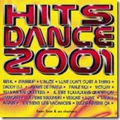 Dance2001