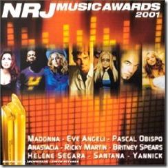 NRJ2001