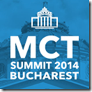 MCT2014