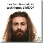 mdop_cavean