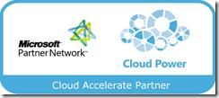 cloud-accelerate-partner1