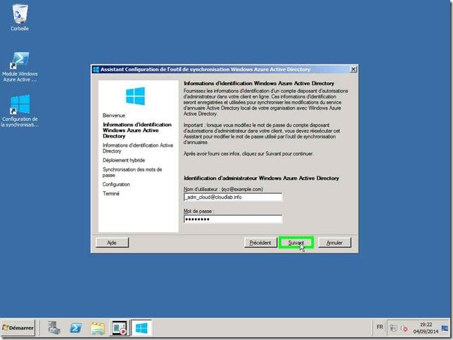 screenshot_0005
