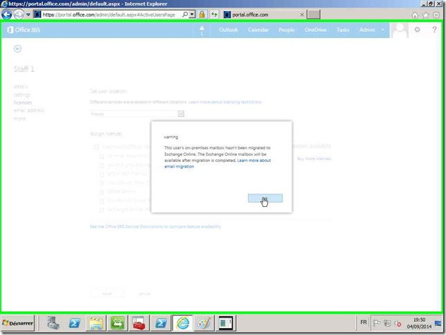 screenshot_0008