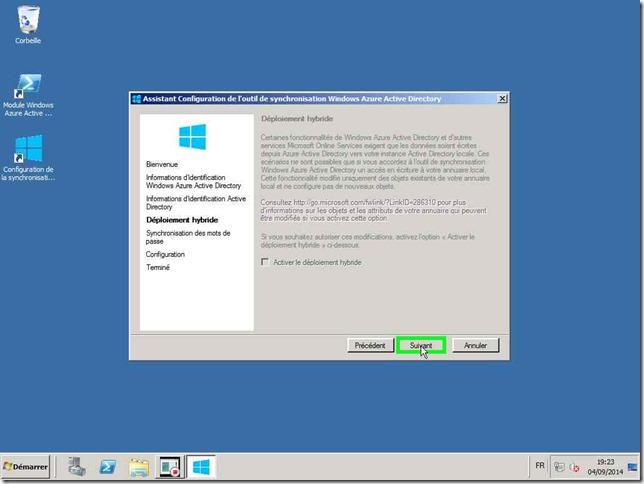 screenshot_0009