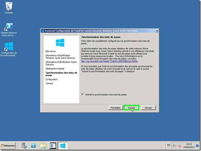 screenshot_0010