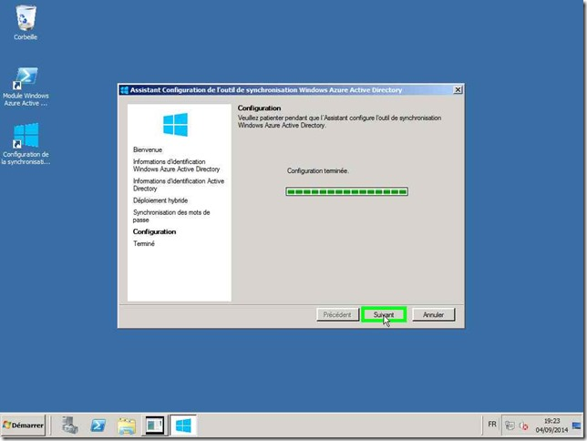 screenshot_0011