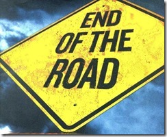 End_of_the_Road_for_Windows_XP