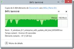 USB3_SanDisk_EXTREME2