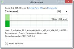 USB3_SanDisk_EXTREME3