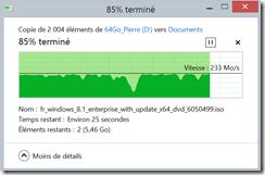 USB3_SanDisk_EXTREME4