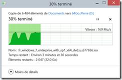 USB3_SanDisk_EXTREME