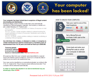 large_ransomware_kovter_01