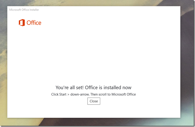 Office16-Don!