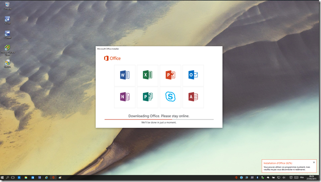Office16Preview