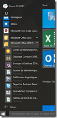 Office2016-Menu