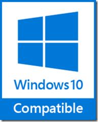 Win%2010%20Comm%20Kit_Logo
