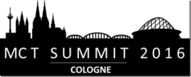 MCT-Summit-Logo-DE-300x121