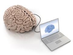 brain-laptop-9590567