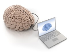 brain-laptop-9590567