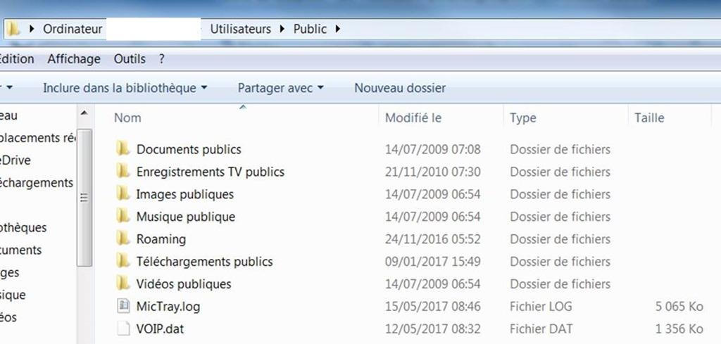 mictray.exe keylogger