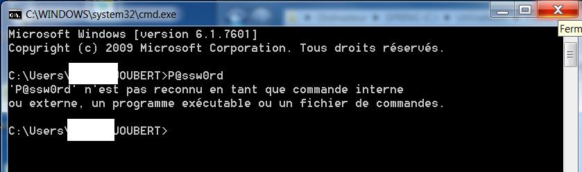 English] HP Conexant Keylogger! Urgent!   redkaffe